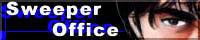 さいばーりょう様のSweeper Office
