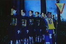 http://www.netlaputa.ne.jp/~t-akao/ten/kaisou/tai.jpg